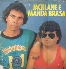 jacklane